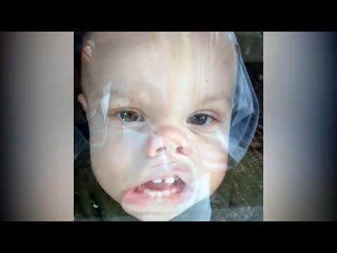 It's IMPOSSIBLE to watch WITHOUT LAUGHING Funny BABIES and KIDS Compilation!