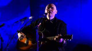 Billy Corgan - Farewell and Goodnight – Live in San Francisco