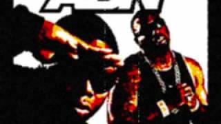 ABN - Miss My Dawg(I Gotta Survive)CHOPped&SCREWeDBy DJ Bmac