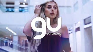 Young Eiby - Ella Volvió | TRAP/R&B LATINO 2018