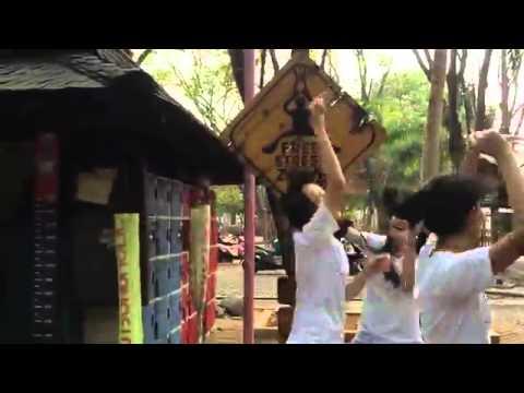 Google+ Kinal JKT48 video [2014-11-10...