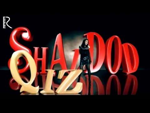 Shaddod qiz (o'zbek film) | Шаддод киз (узбекфильм) #UydaQoling