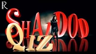 Shaddod qiz (o