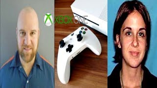 Michigan Inmate Gets Xbox For Leading Cops To Missing Wife's Body.