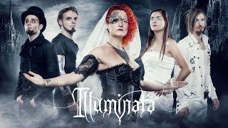 Illuminata - Violet's Compass (...