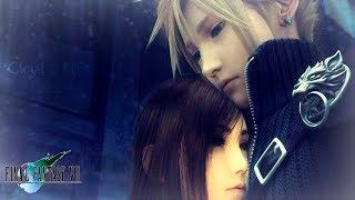 Zona Retro Game | #21 | Final Fantasy Vii | Los Recuerdos De Cloud Y Tifa