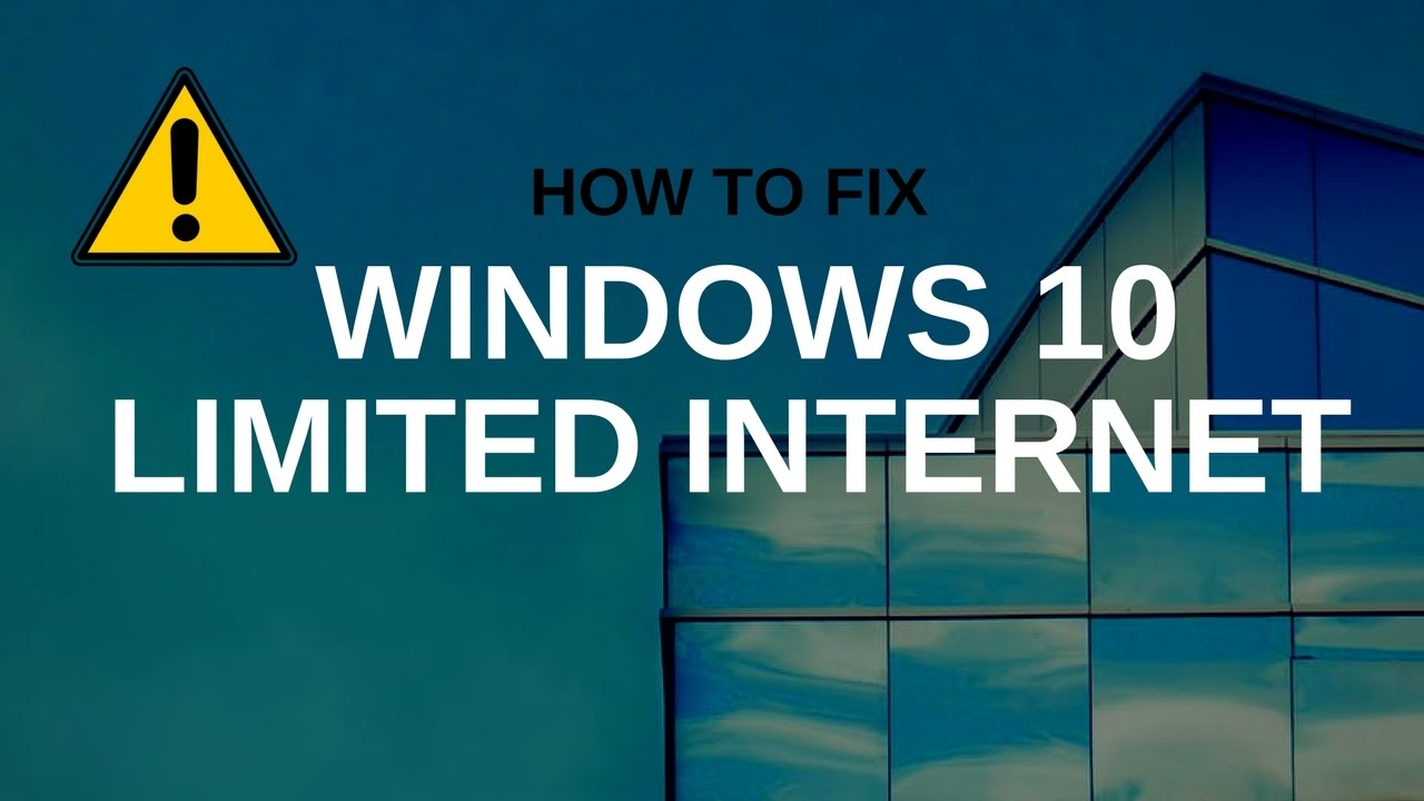 how to stop adobe connecting to the internet windows 10