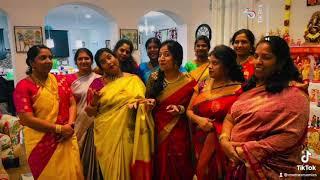 navrathri special - part 1