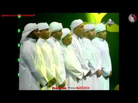 Bacaan Maulid Barzanji Dari Dubai Yang Paling Best سبحان الله ما شاء الله اَللّٰهُ أَكْبَر