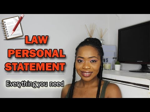 Personal Vision Statement - sample from YouTube · Duration:  1 minutes 36 seconds