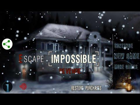 Escape Action прохождение игры Побег из комнаты Уровни