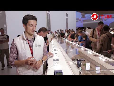 Обзор LG X Power (K220DS) - Arstayl