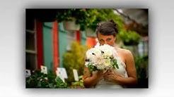 In the Garden Wedding & Reception Venue
