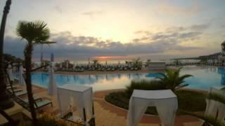 видео  Продажа недвижимости в Болгарии от застройщика