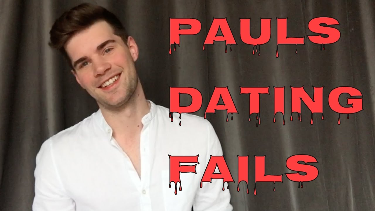 Dating Fails - dating fail stories submitted by Males
