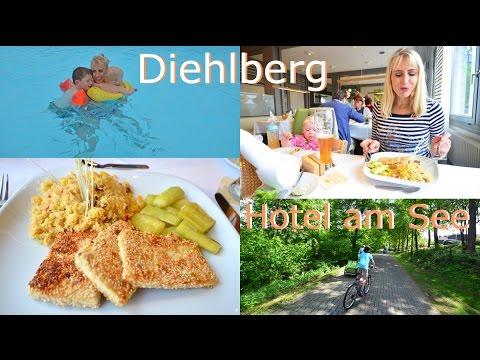 Diehlberg Hotel Am See Am Diehlberg Olpe