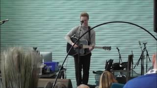 The Killers - Mr. Brightside  (live cover)
