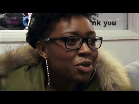 BBC Three - Life Through My Lens
