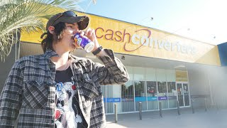 Every Cash Converters Ever... | Garn.