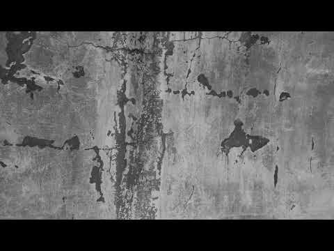 Reincarnation - Hayastan (2020)