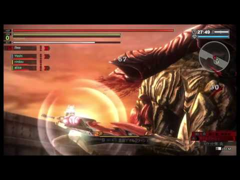 GOD EATER RESURRECTION_20151030231744