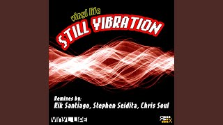 Play Still Vibration [Vinyl Life Main Mix]