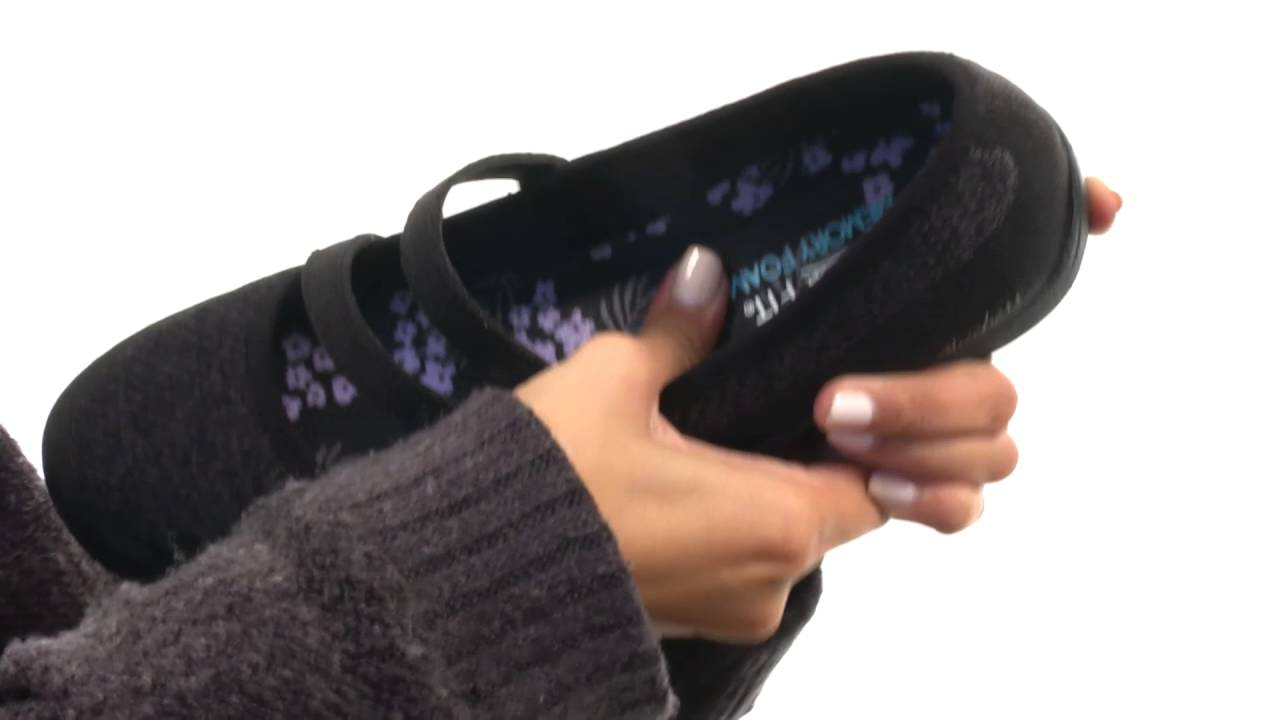 Skechers Relaxed Fit Breathe ... Easy Lucky Lady Women's Mary Jane Shoes clearance sneakernews collections cheap price outlet genuine 7kyOjT3IP