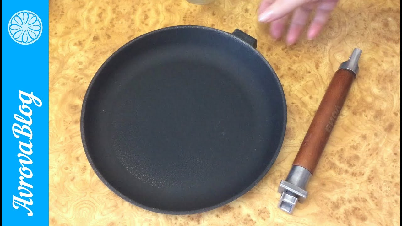 Сковорода для блинов в обновлённом разделе посуда для приготовления. У нас собраны лучшие изделия по выгодным ценам.