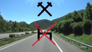видео Алгоритм работы водителя