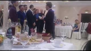 Свадьба подвязка