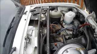 Реле регулятор напряжения ваз 2107 (схема, фото, видео)