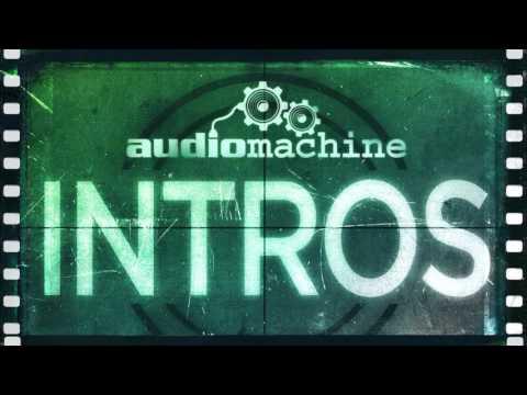 Audiomachine - Standing Before Destiny [Epic Hybrid]