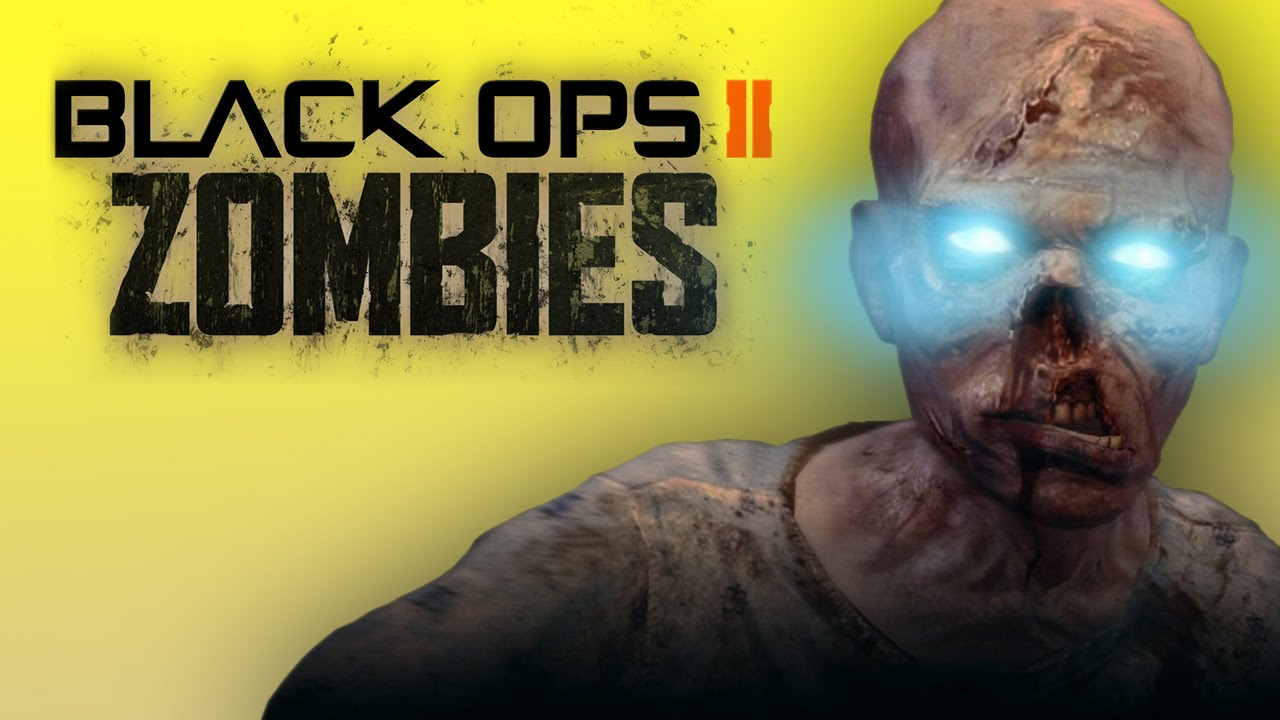 lustige zombies