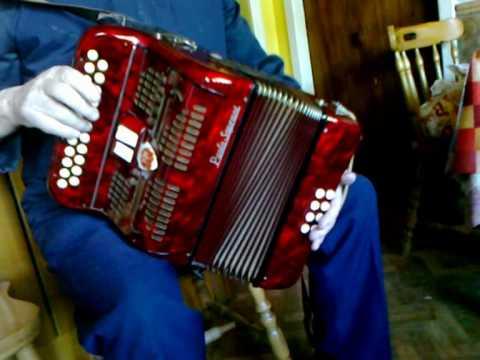 Button Accordion For Sale : paolo soprani button accordion for sale on ebay youtube ~ Hamham.info Haus und Dekorationen