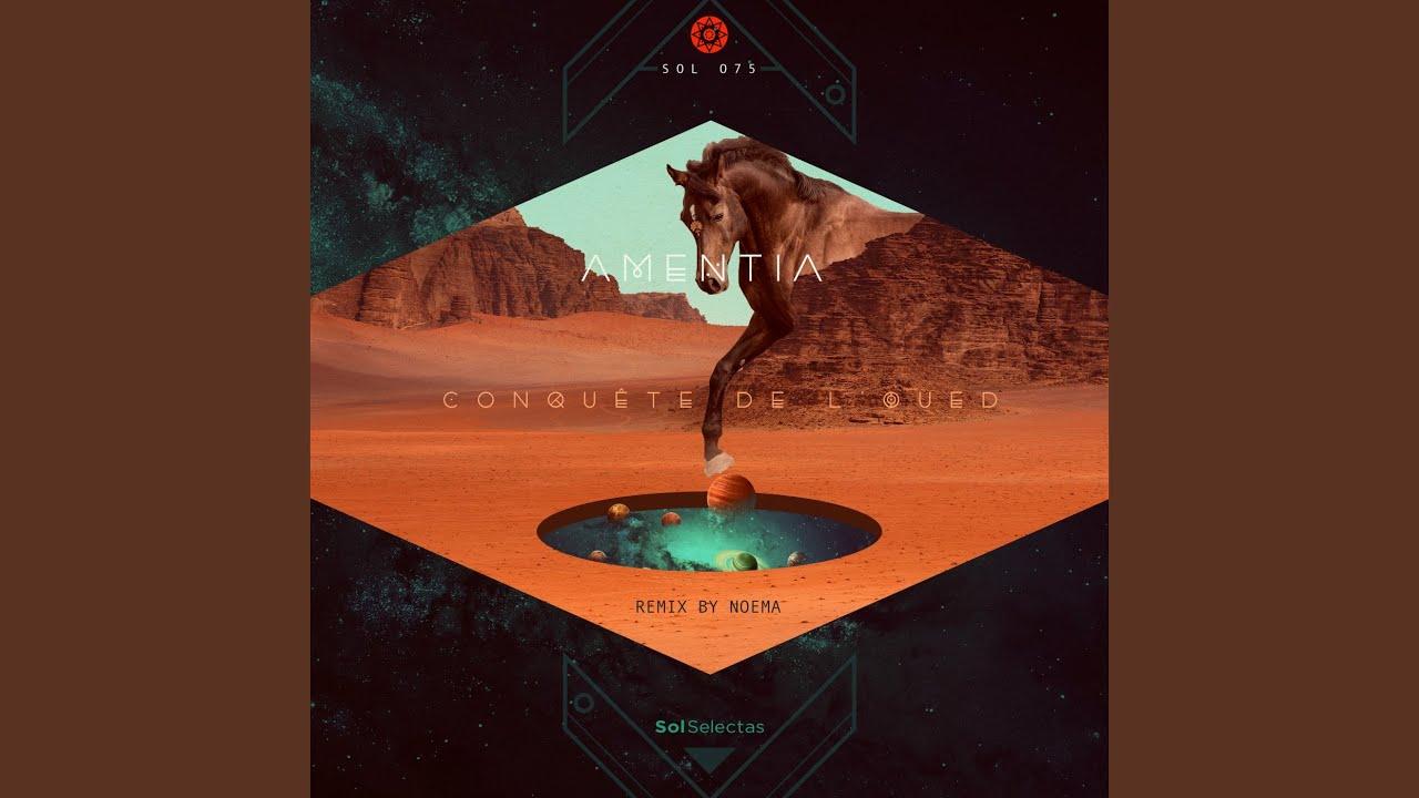 Download Conquête De l'Oued (Original)