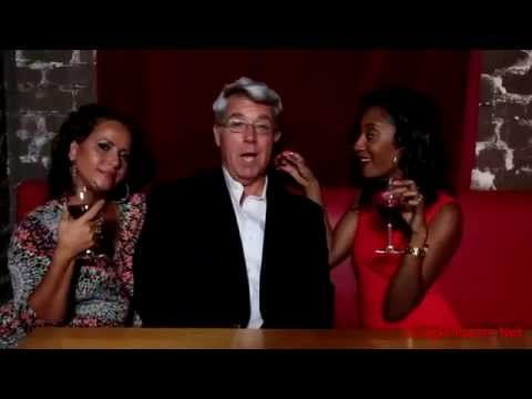 Donald Sterling  - The most RACIST man In The World! - Dos Equis Spoof