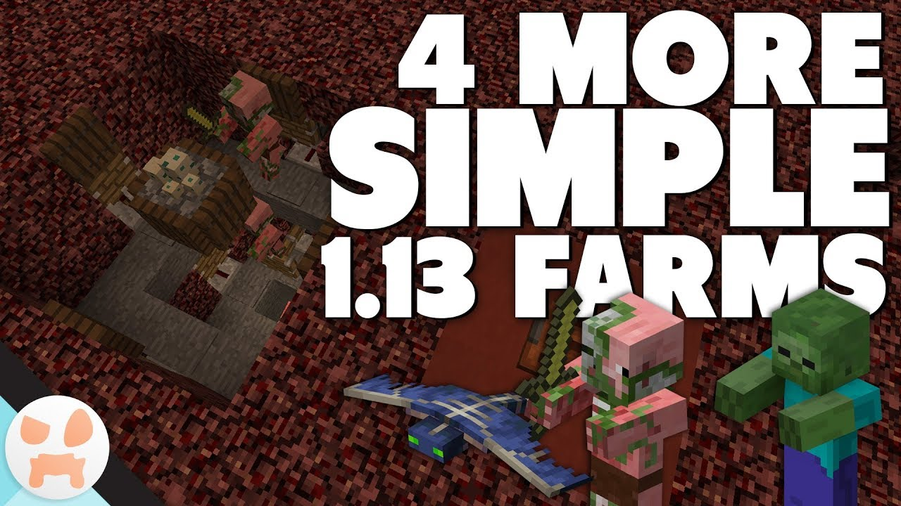 4 more simple 1 13 farms