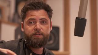 Passenger | Sometimes It's Something, Sometimes It's Nothing At All (Live Stream)