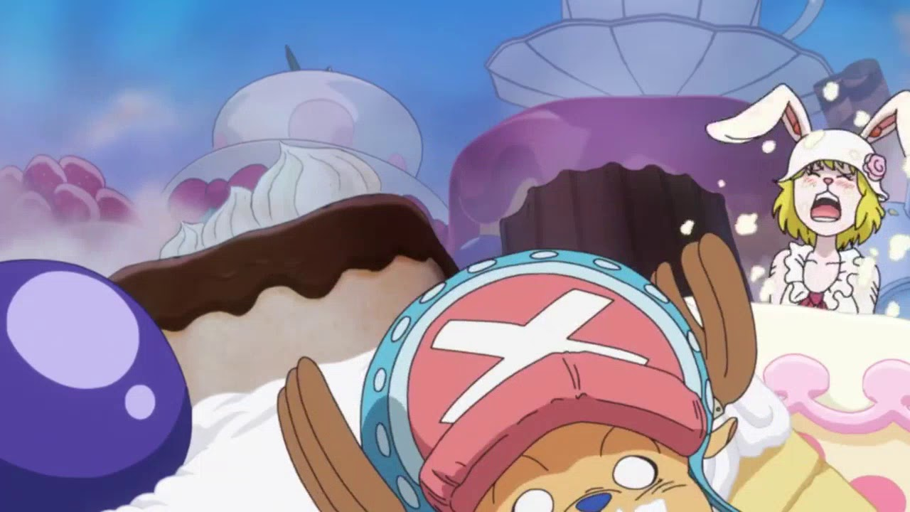 Watch one piece episode 839 online free kissanime mp4 rendered