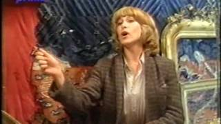 Шарло против Дракулы 1980