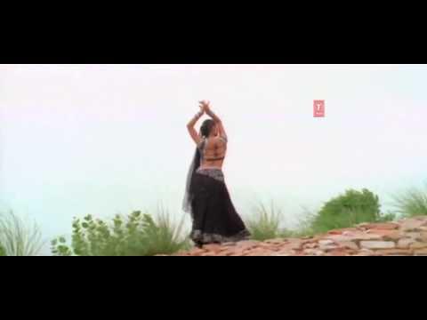 Bindiya Chamke song   Salman Khan And Diya Mirza