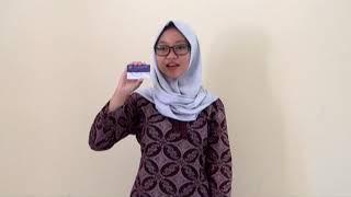 Manfaat Kartu Indonesia Pintar
