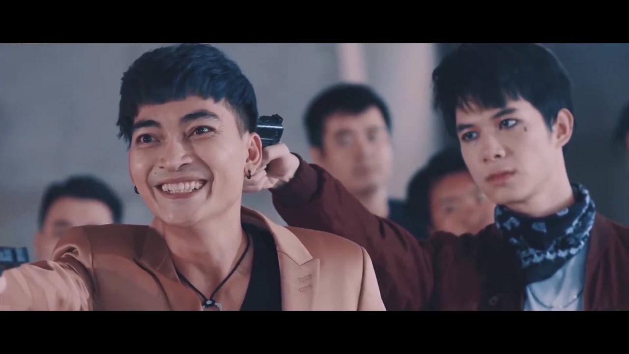 image Lưu luyến Hồng Phất nữ trai đẹp Kẽm Gai trở lại với Chị Mười Ba l Phim đang chiếu