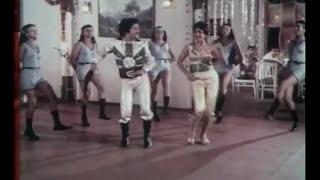 துள்ளும் இளமை இது-(Anbae Odi Vaa) - Watch Official Free Full Song