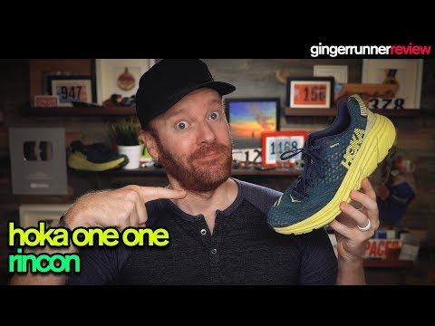 hoka-one-one-rincon-review-|-the-ginger-runner