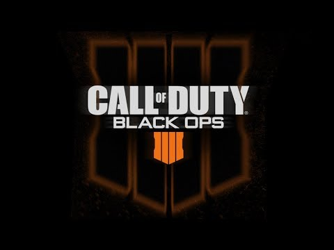 Call of Duty Black Ops 4 release Date Announced