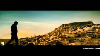 Ek Tha Tiger 2012 Theatrical Trailer 1080p HD
