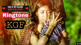 k-g-f-movie-best-ringtone-instrumental-background-tone