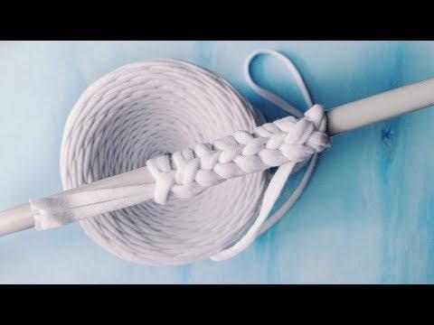 Самый простой и красивый НАБОР НА СПИЦЫ ОТ КЛУБКА. Вязание спицами для начинающих