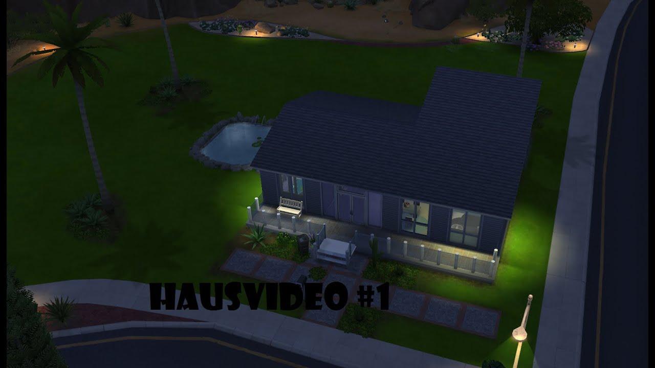 Hausvideo